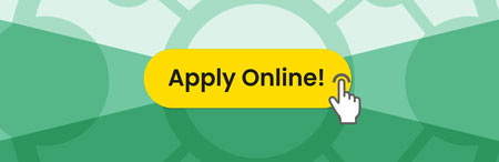 Apply_online